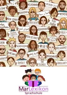 MarLexikon Sprachschule